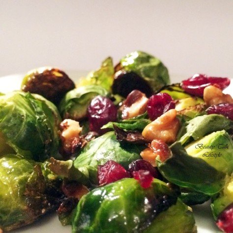 BrusselSprouts1x