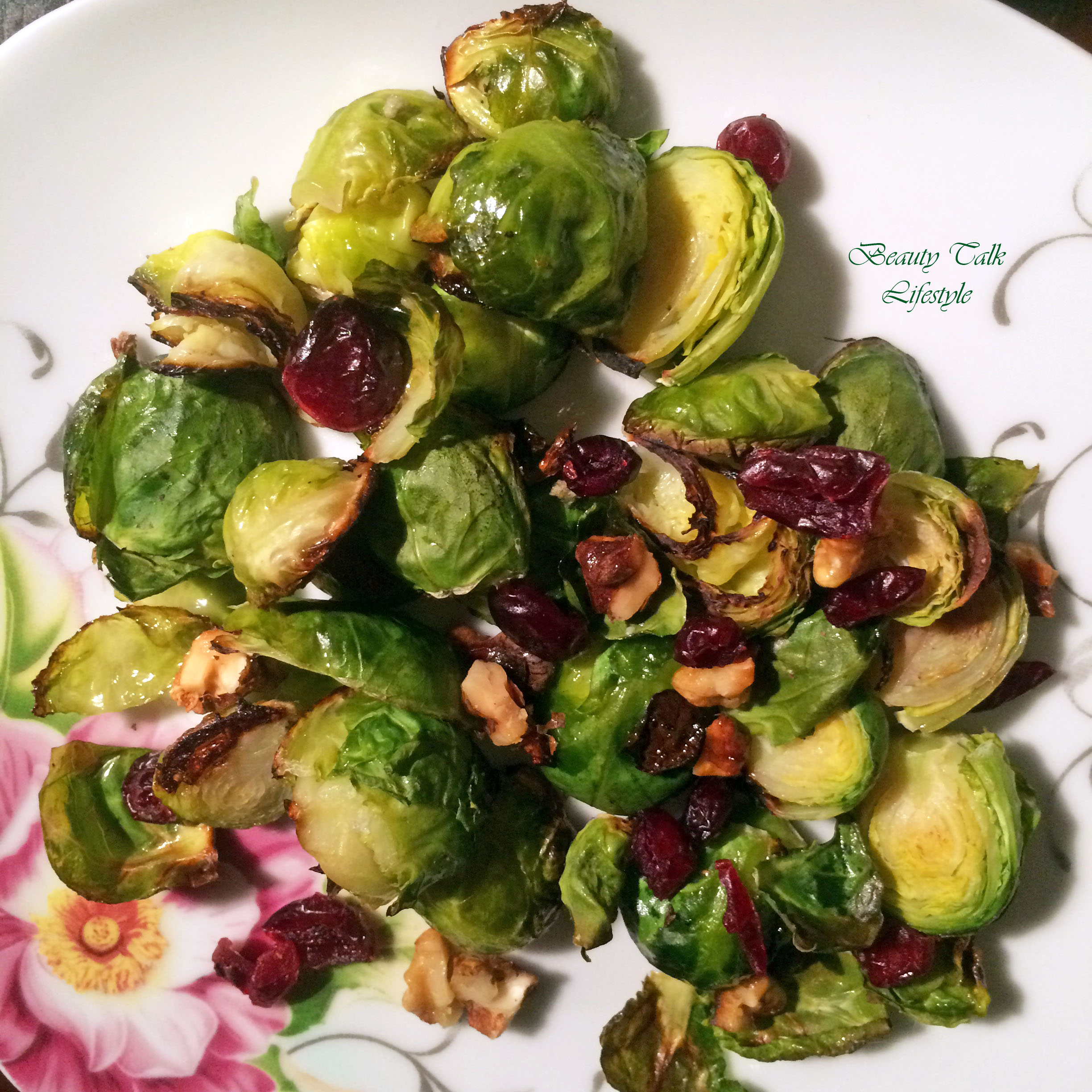 BrusselSprouts2x