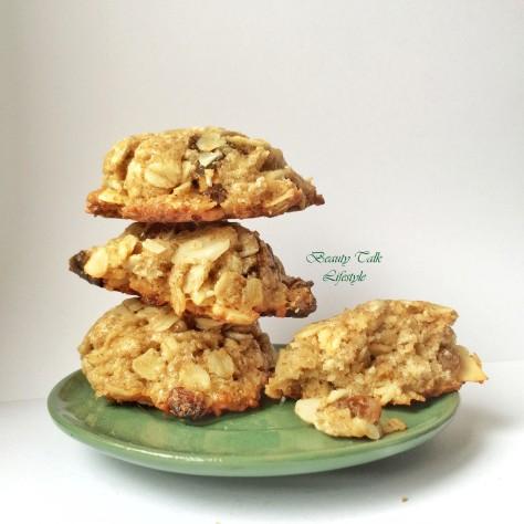 Oat_cookies3