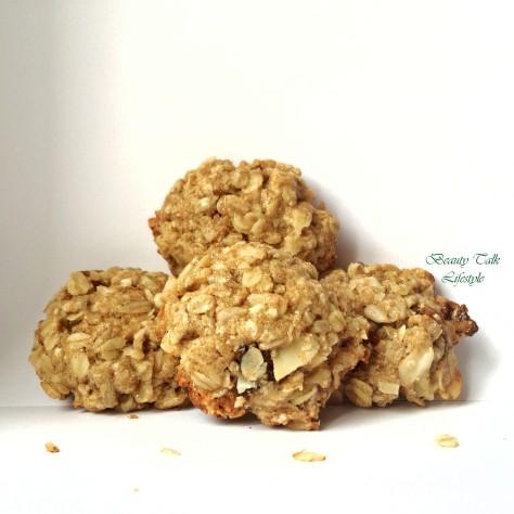 Oat_cookies4