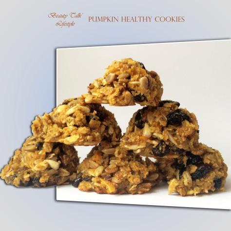 Pumpkin_cookies2xxx