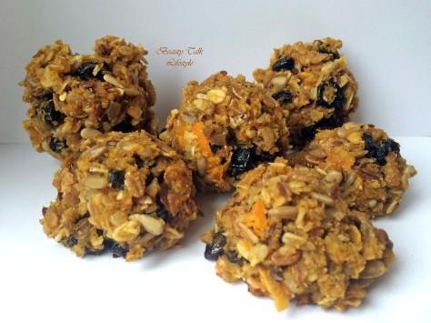Pumpkin_cookies4x