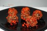 Prunes goji berries power balls 2PGBSV