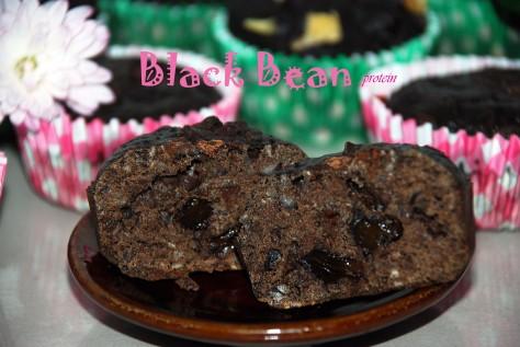 black-bean-protein-muffins-1
