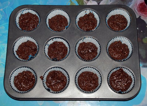 chocolate-orange-protein-muffins-3