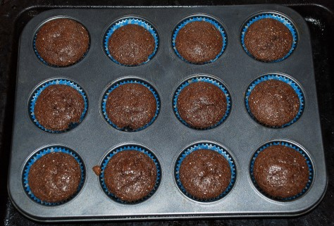 chocolate-orange-protein-muffins-4
